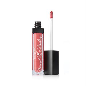 Picture of Playful Matte Liplock